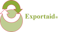 Exportaid Logo