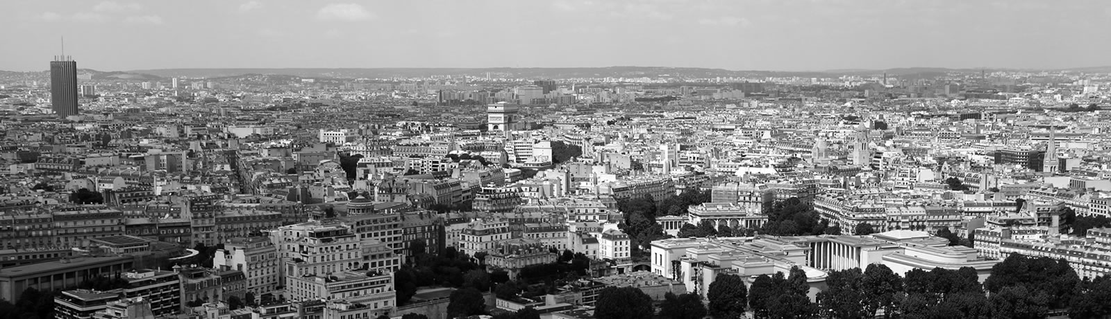 paris-bw-clear