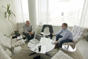 Empower Your International Sales Team